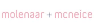 Molenaar + McNeice